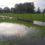 B-Junioren: Land unter auf den Schalkwiesen!