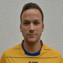 Matthias Schöck