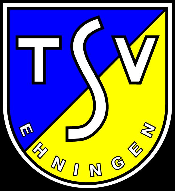 TSV Ehningen Fussball