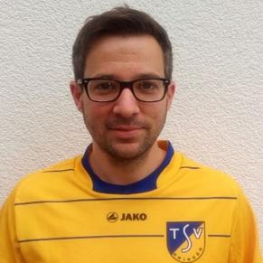 Bastian Paech