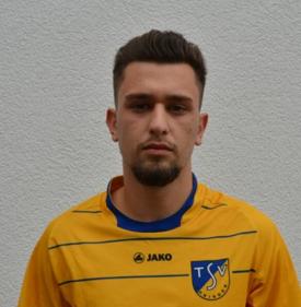 Melis Abdulahovic