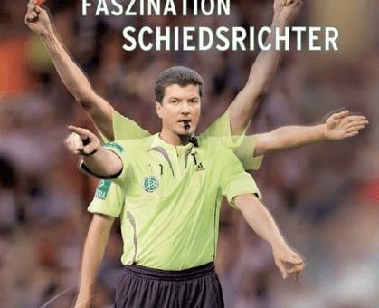 Neuer Kurs für Schiedsrichter