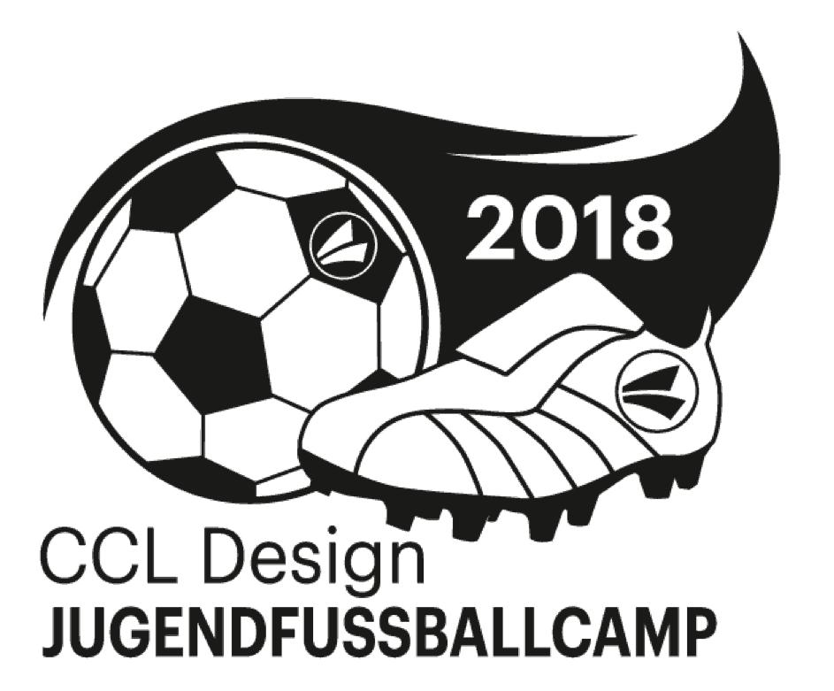 News zum Jugendfussballcamp