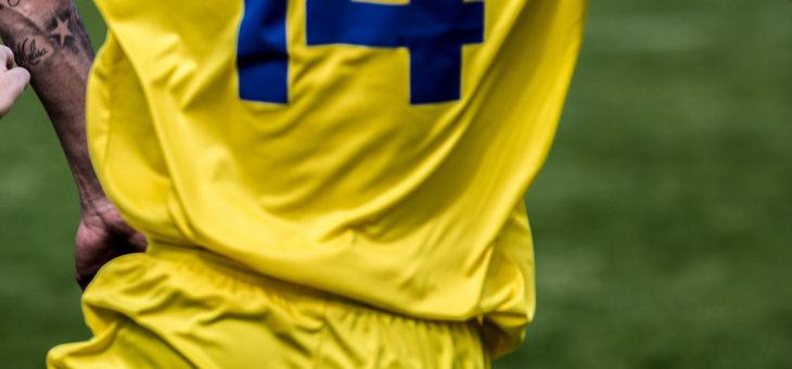 Fortuna Böblingen – TSV Ehningen 0:3 (0:1)