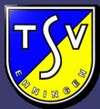 38. EHNINGER HALLENFUSSBALLTAGE vom 15. bis 18. 11. im Sportzentrum Schalkwiese