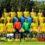 Trainerduo bleibt dem TSV Ehningen erhalten