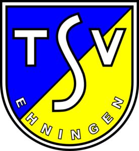 Jugendturniere beim TSV Ehningen