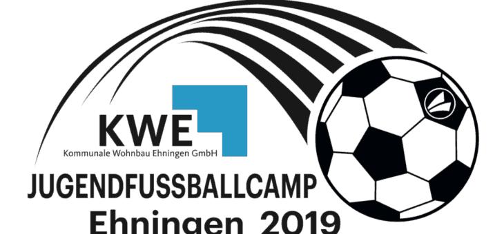 KWE Camp News 2019