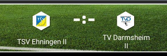 Relegationsspiel – Dienstag, den 11. Juni, 18:30 h – in Oberjesingen!