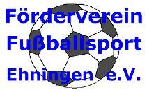 Wechsel beim Förderverein Fußballsport