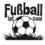 39. Ehninger Hallenfußballtage – 15. bis 17. November 2019