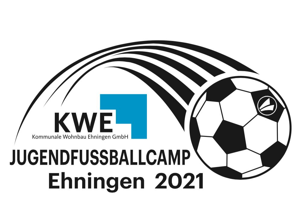 KWE Jugendfussballcamp ausgebucht